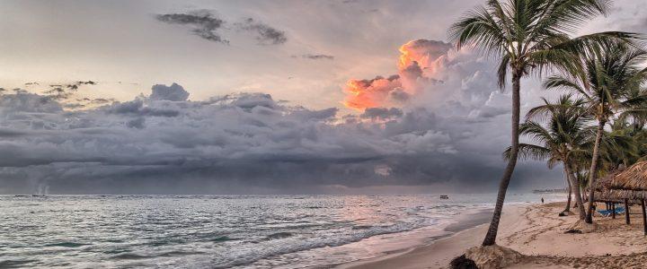 """Vopravdický moře aneb Jak se plní sny """"nečekaně"""""""